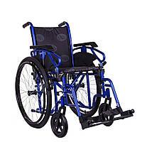 Стандартная инвалидная коляска, OSD Millenium 3