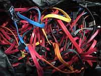 Sata eSata кабель шнур бу хорошее состояние