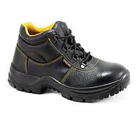 Ботинки рабочие «Seven» (Севен), модель 700