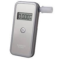 Алкотестер AlcoScan AL7000