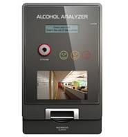 Алкотестер AlcoScan AL 4000 (для кафе баров и ресторанов)