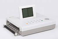 Электрокардиограф цифровой БИОМЕД ECG-1210 - 12-канальный