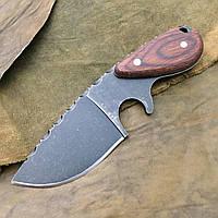 Нож Browning Mini Hunter Fixed Blade (Реплика, replica)