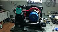 Холодильный агрегат ФАК-1,5