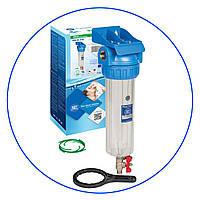 Корпус  Aquafilter FHPR34-3V-R