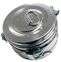 Коробка стерилизационная (КСК-9)