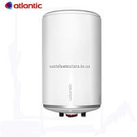 Электроводонагреватель Atlantic O`Pro Slim PC 15 R. Бесплатная доставка