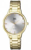 Женские часы Q&Q QA09J011Y оригинал