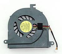 Вентилятор Lenovo 3000 G400, G410, C460, C461, C462, C465, C466, C467, C467A