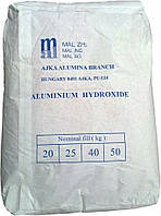 Гидроксид алюминия (сухой)