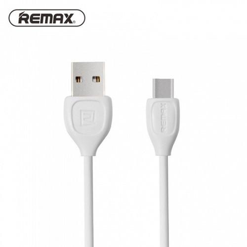 USB кабель Remax Lesu Type-C RC-050A
