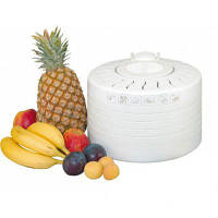 Сушка для фруктов Bomann 435 DR СВ