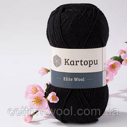 Kartopu Elite Wool 940