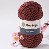 Kartopu Elite Wool 1892