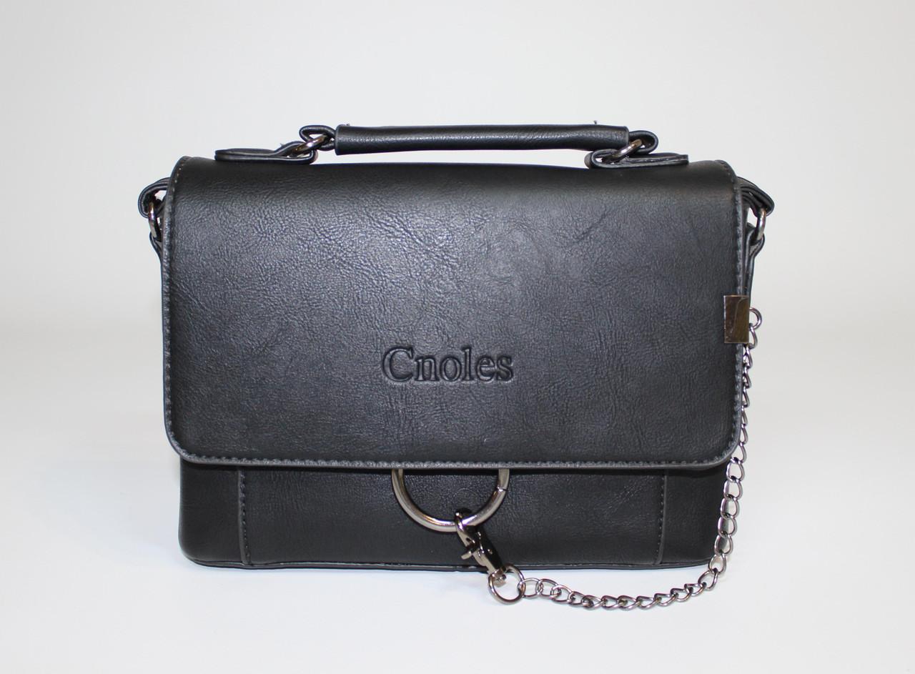 049e682ef0dc Женская каркасная сумка Choles - Komodd - Женские сумки,рюкзачки,спортивные  сумки в Хмельницком