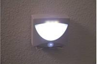 Сенсорный светильник «Mighty Light»