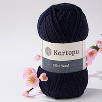 Kartopu Elite Wool 630