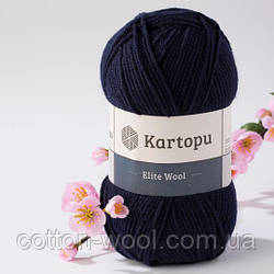 Kartopu Elite Wool 630