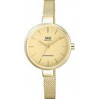 Женские часы Q&Q QA15J010Y оригинал