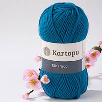 Kartopu Elite Wool 1467