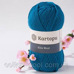 Kartopu Elite Wool 1467