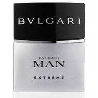 Bvlgari Bvlgari Man Extreme туалетная вода 15 мл