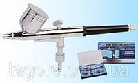 Аэрограф профессиональный 0.3 мм, FENGDA