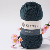 Kartopu Elite Wool 1480