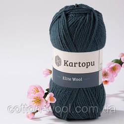 Kartopu Elite Wool 1480