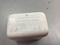 Зарядное устройство Apple A1357 оригинал
