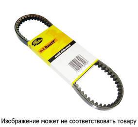 Ремень вариаторный GATES 21602, фото 2