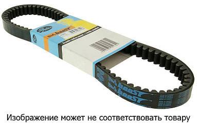 Ремень вариаторный GATES 31704