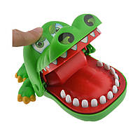 Детская игра Кроко Дантист
