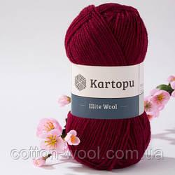 Kartopu Elite Wool 110