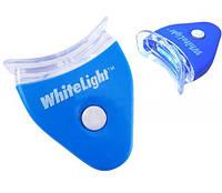 Отбеливание зубов отбеливатель White Light Tooth