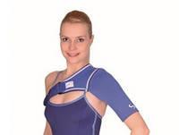 Плечевая повязка поддерживающая, Variteks 842