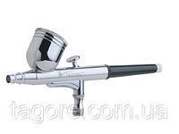 Аэрограф профессиональный TG130  0,2 мм