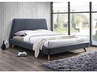 Кровать GANT 160 (Signal)
