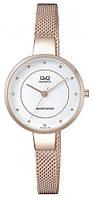 Женские часы Q&Q QA17J011Y оригинал