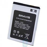 Аккумулятор Bravis Jazz 1100 mAh AAAA/Original