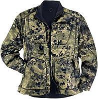 Куртка Chevalier Optifade Windstopper р.S
