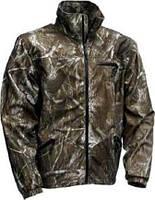 Куртка Chevalier Canada Camo р.XS