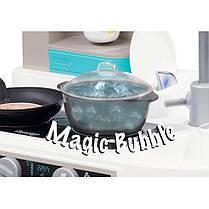 Интерактивная кухня Tefal Magic Bubble Smoby 311023, фото 2