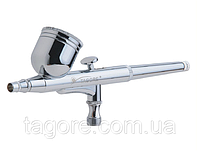 Аэрограф профессиональный TG130-2  0,2 мм