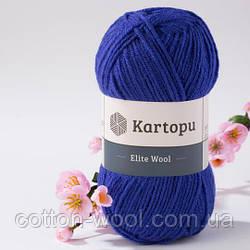 Kartopu Elite Wool 624
