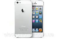 Iphone 5 White Идеальная копия