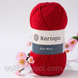 Kartopu Elite Wool 420