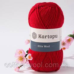 Kartopu Elite Wool 150