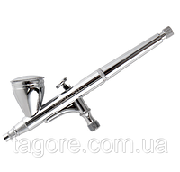 Аэрограф Sparmax Dual Action Airbrush, фото 1