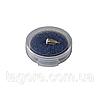 Nozzle 0.3mm for HANSA